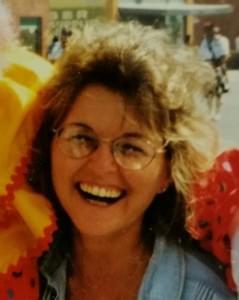 Wells, Debra Ann