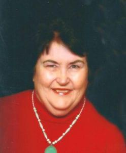 Anna Walter Direct Cremation Mesa AZ