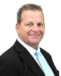 Bruce Blackhurst Direct Cremation Gilbert AZ