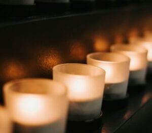 cremation service with a Gilbert, AZ