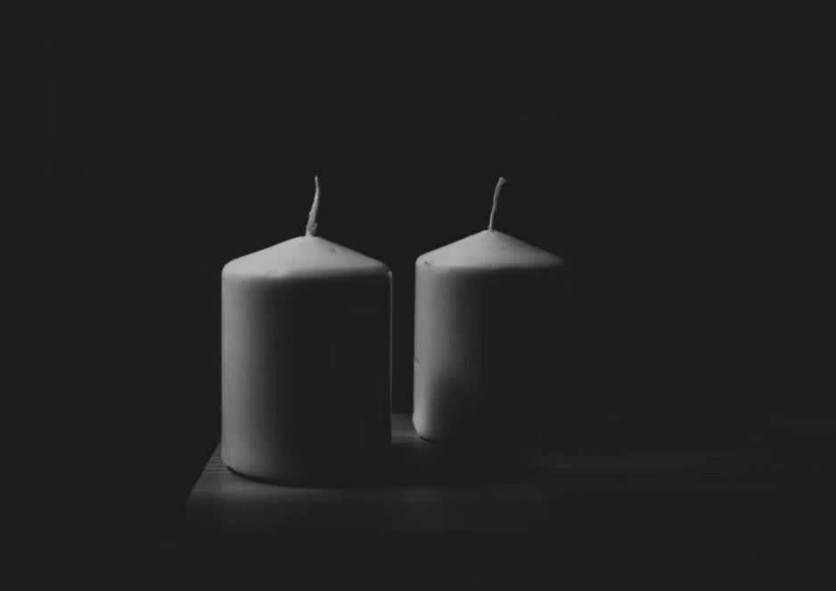 cremation services to Gilbert, AZ