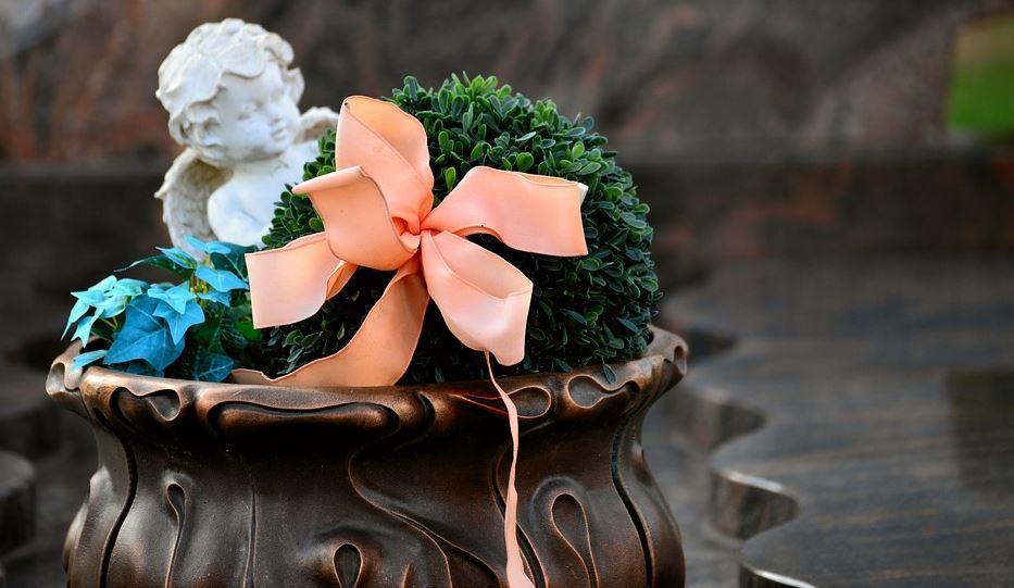 cremation services in Mesa, AZ