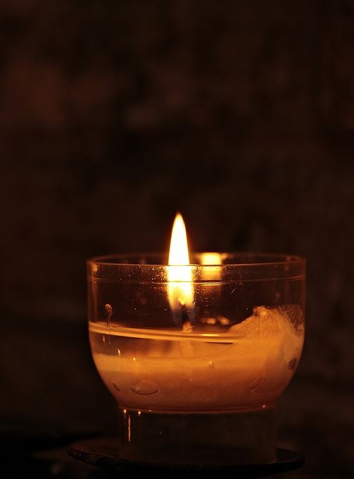 cremation services in Apache Junction, AZ