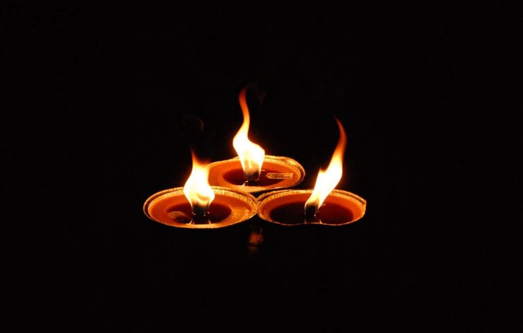 cremation services in Mesa, AZ