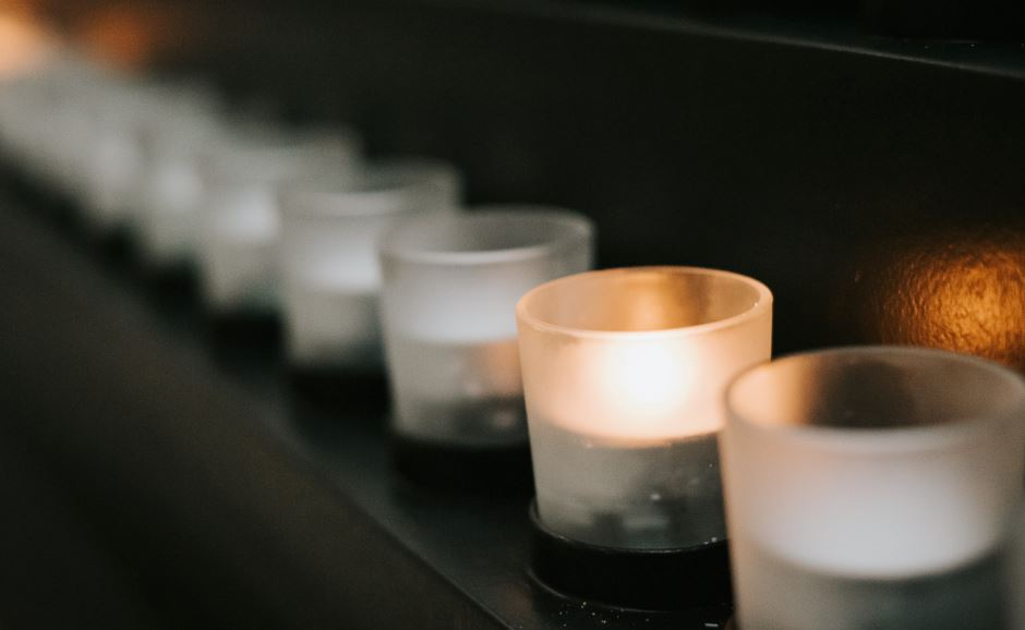 cremations services in Gilbert, AZ