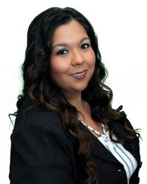 Elizabeth Andrade Direct Cremation Apache Junction AZ