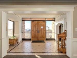Facilities Avail Direct Cremation Apache Junction AZ