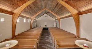 Facilities Direct Cremation Service Mesa AZ