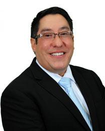 Gabriel Casaus Direct Cremation Mesa AZ