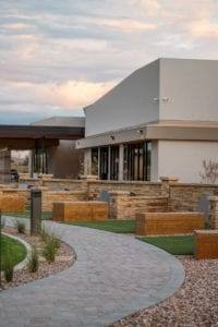 Gilbert Memorial Park Direct Cremation Services Apache Junction AZ