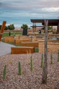 Gilbert Memorial Park Funeral Direct Cremation Gilbert AZ