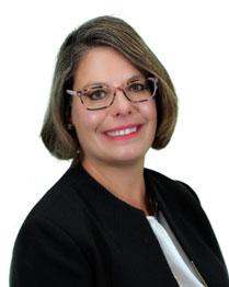 Heather Kreider Direct Cremation Gilbert AZ