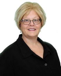 Holly Blackhurst Direct Cremation Gilbert AZ