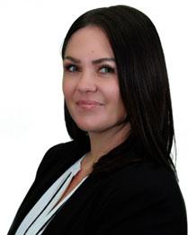 Michelle Masi Direct Cremation Apache Junction AZ