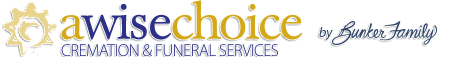 A Wise Choice Cremation & Funeral Services