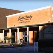 Quality Direct Cremation Mesa AZ