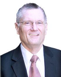 Randy Bunker Direct Cremation Gilbert AZ